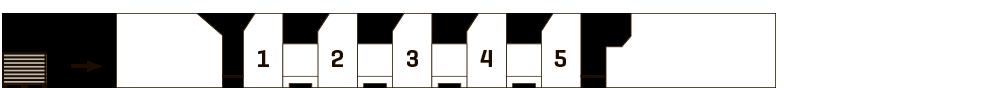 5farvet_trykmaskine_1000x88px_1