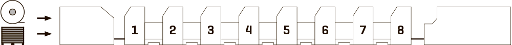 8farvet_trykmaskine_1000x88px_1